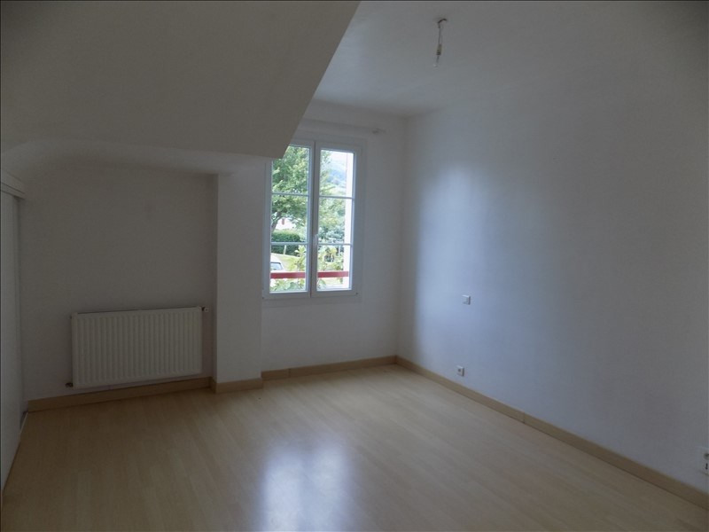 Vente appartement Sare 205 000€ - Photo 4