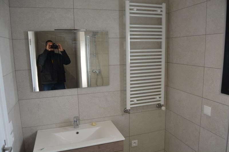 Sale house / villa Villiers-sur-marne 469000€ - Picture 12