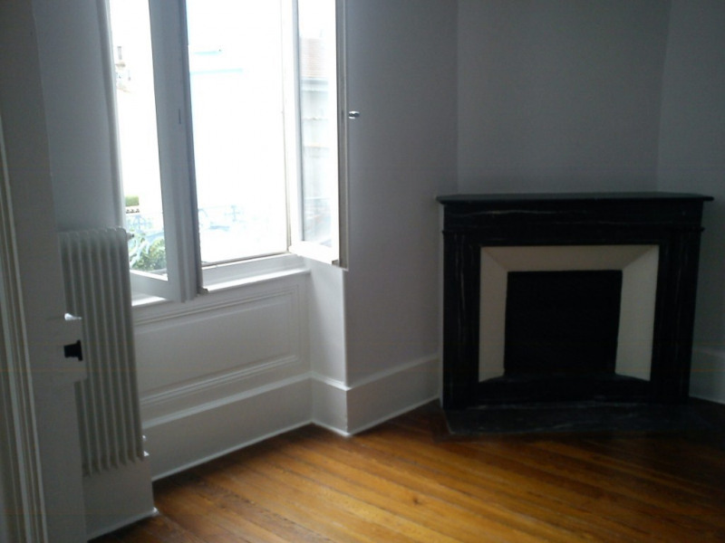 Location appartement Valence 480€ CC - Photo 5