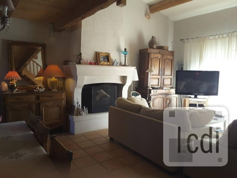 Vente de prestige maison / villa Saint-rémy-de-provence 1456000€ - Photo 4