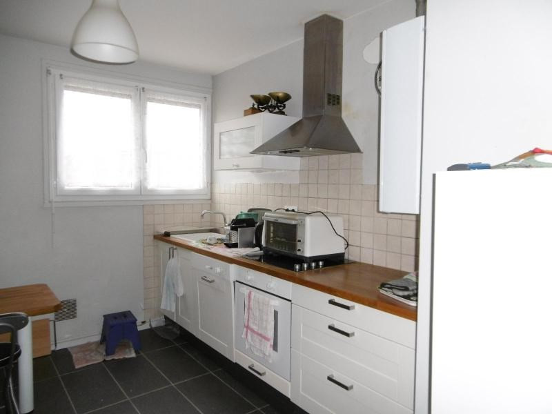 Vente appartement Vichy 107 000€ - Photo 3