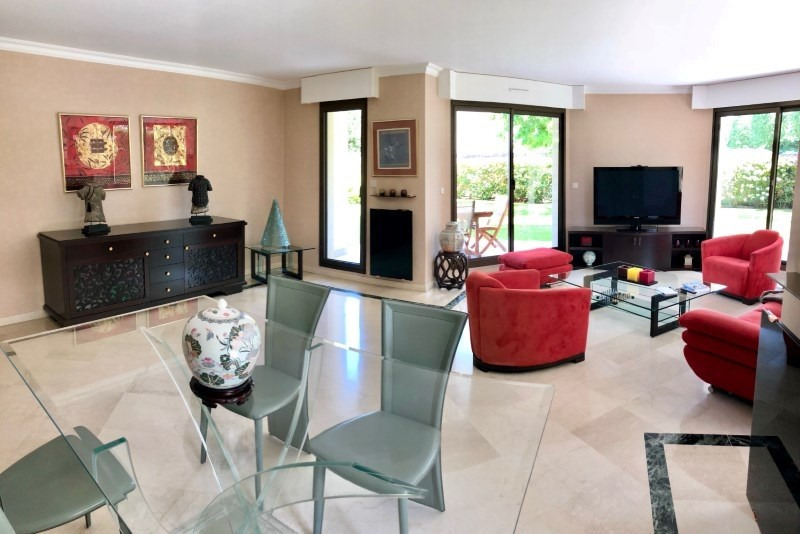 Vente appartement Le perreux sur marne 776 000€ - Photo 1