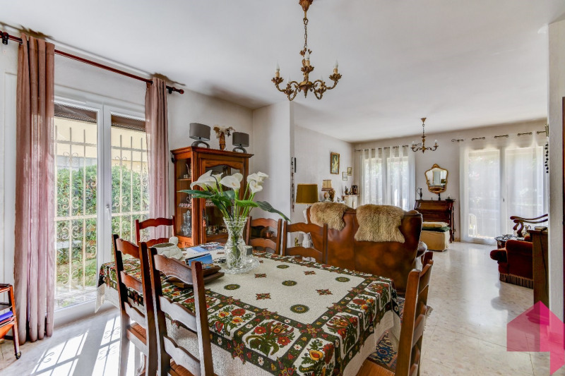 Venta  casa Toulouse 460000€ - Fotografía 2