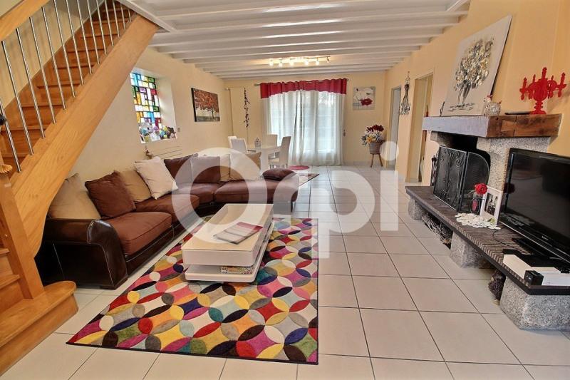 Sale house / villa Meaux 363000€ - Picture 3
