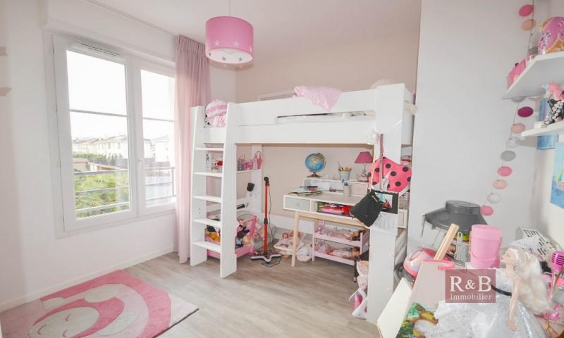 Vente maison / villa Villepreux 775000€ - Photo 10