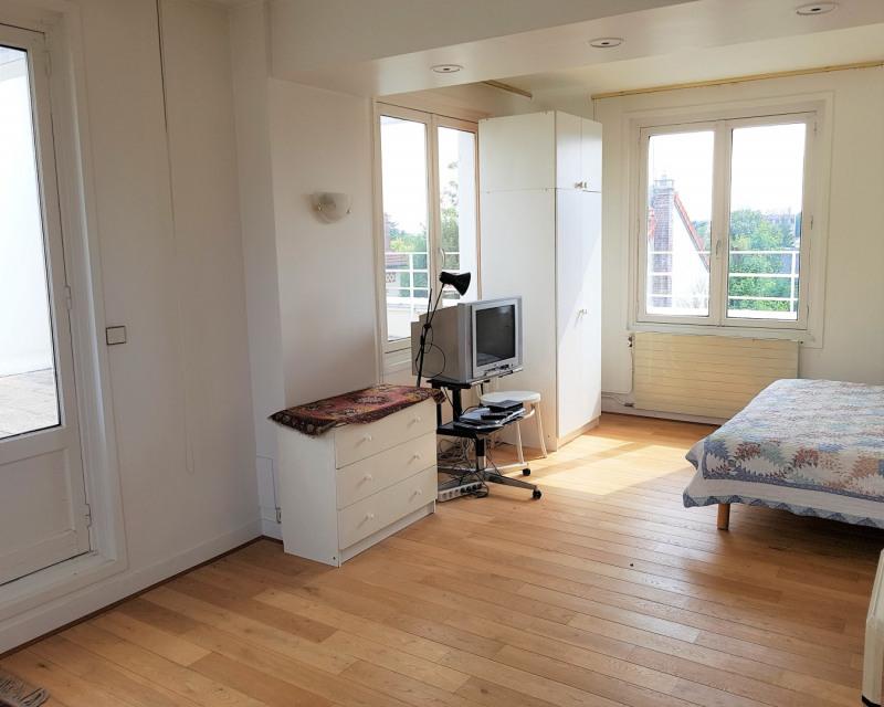 Vente maison / villa Enghien-les-bains 1495000€ - Photo 6
