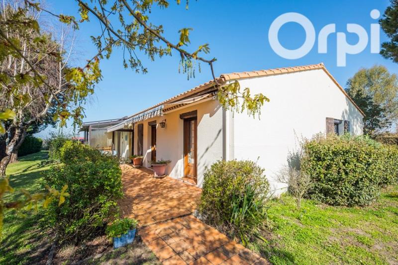 Vente maison / villa Arvert 186000€ - Photo 4