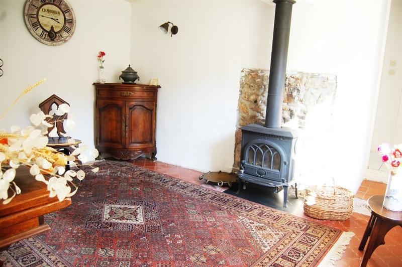 Deluxe sale house / villa Fayence 780 000€ - Picture 30