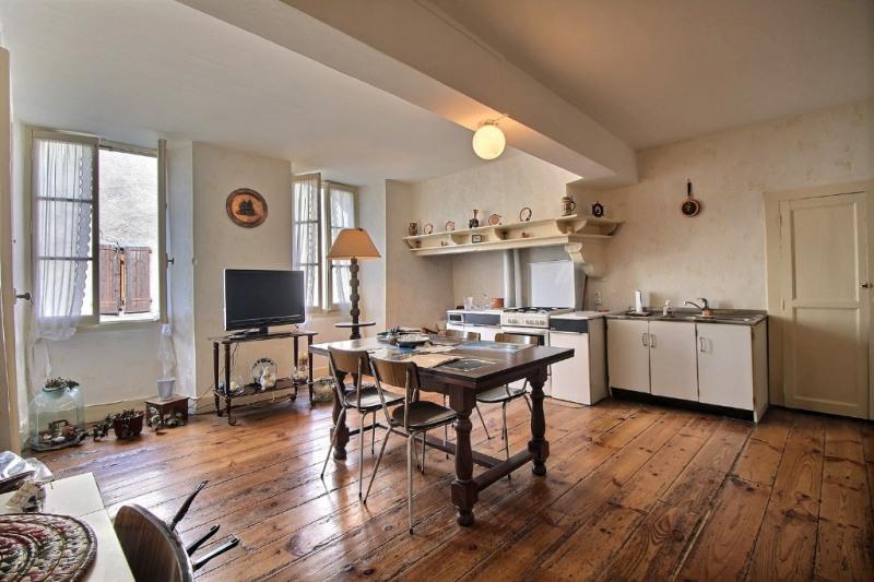 Sale house / villa Arudy 124200€ - Picture 3