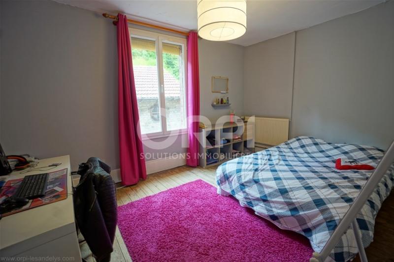 Sale house / villa Les andelys 82000€ - Picture 4