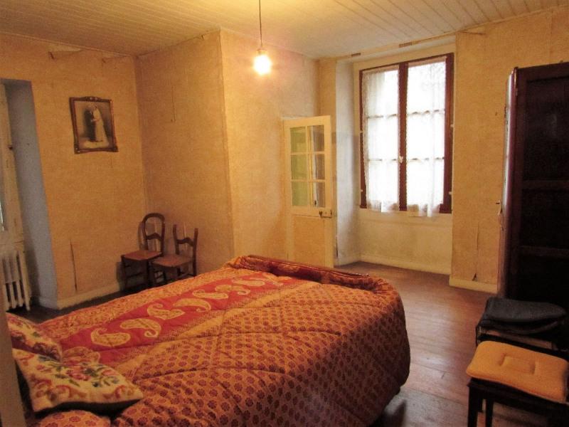Vente maison / villa Cosse le vivien 55000€ - Photo 2