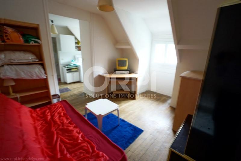 Vente appartement Les andelys 40000€ - Photo 2