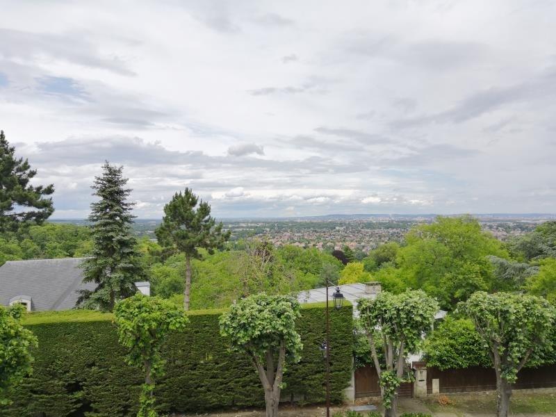 Revenda apartamento Louveciennes 572000€ - Fotografia 1