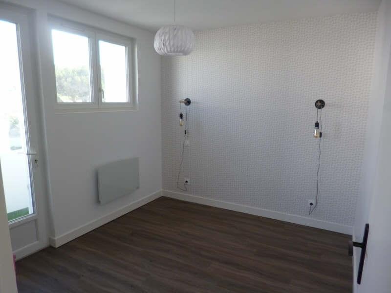 Vente appartement Royan 274850€ - Photo 8