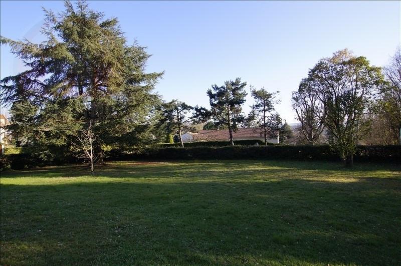 Sale house / villa Lembras 239000€ - Picture 5