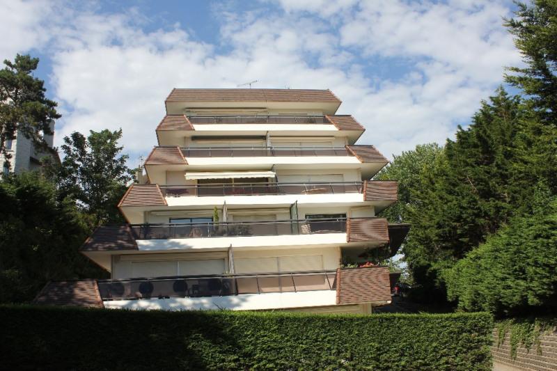 Sale apartment Le touquet paris plage 345000€ - Picture 8