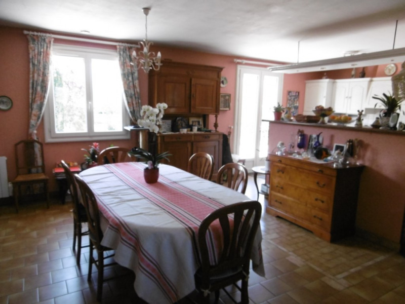 Sale house / villa Volnay 183 750€ - Picture 4
