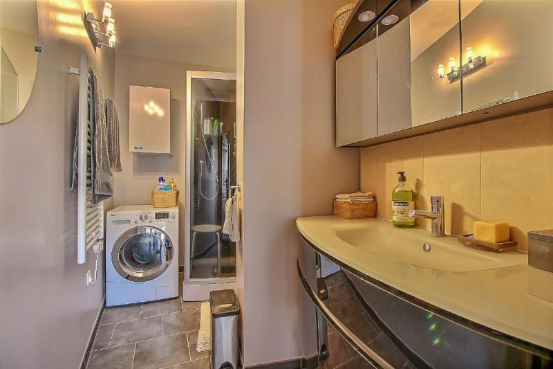 Produit d'investissement appartement Garons 141750€ - Photo 5