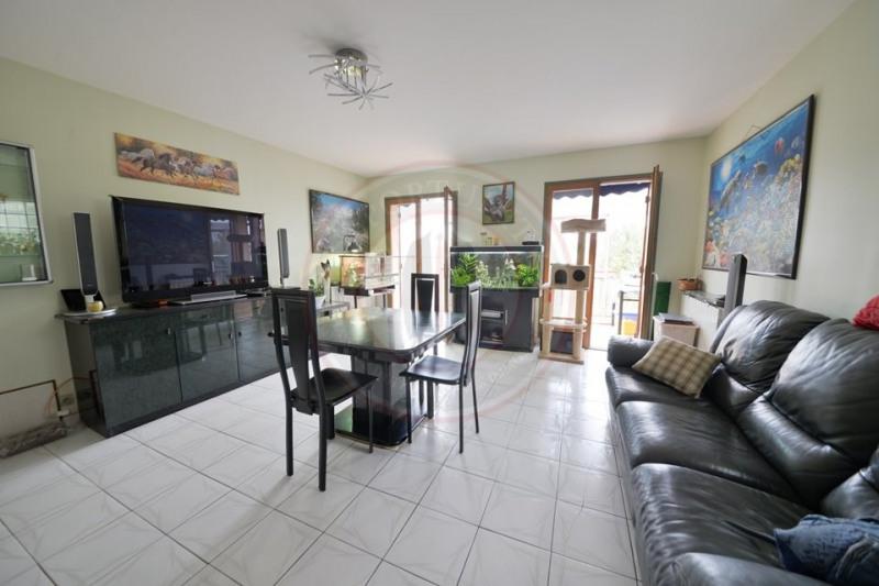 Vente maison / villa Fontenay-sous-bois 625000€ - Photo 7