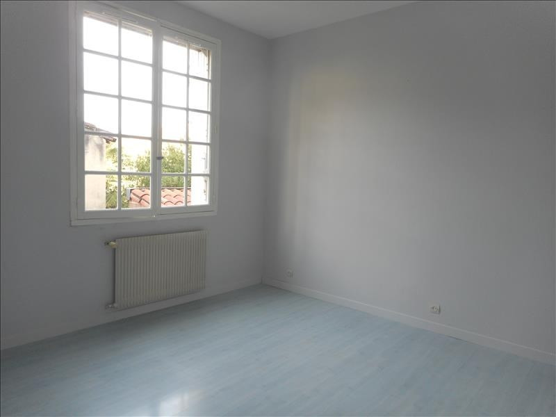 Vente appartement Albi 119 500€ - Photo 3