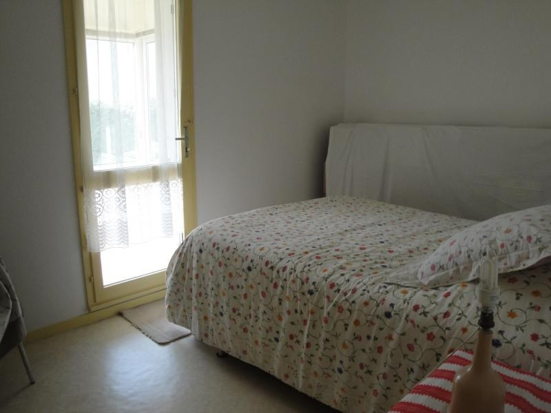 Sale apartment Niort 85 000€ - Picture 7