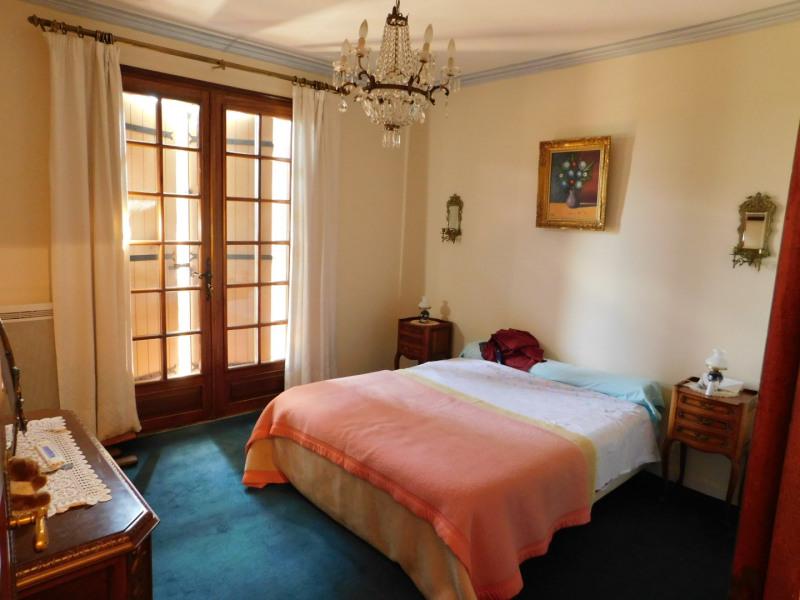 Vente maison / villa Sigoules 260000€ - Photo 4