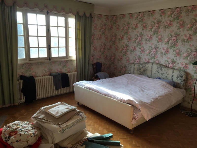 Sale house / villa Blancafort 165000€ - Picture 5