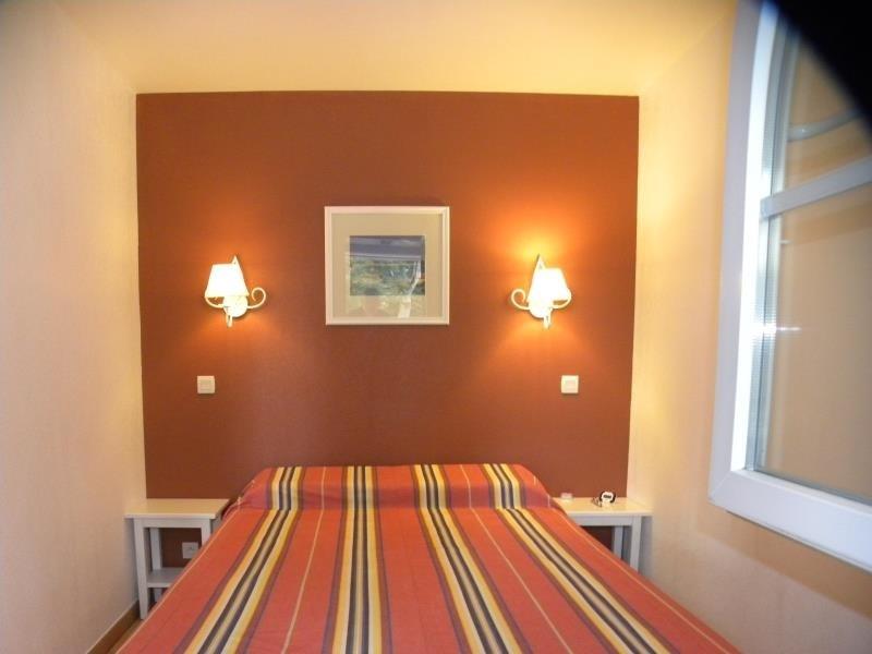 Produit d'investissement appartement St jean pied de port 83000€ - Photo 5