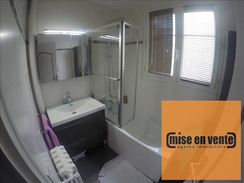 Vente appartement Champigny sur marne 208 000€ - Photo 6