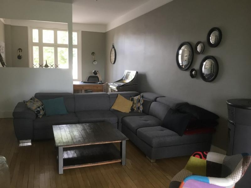 Vente maison / villa Chauny 299000€ - Photo 5