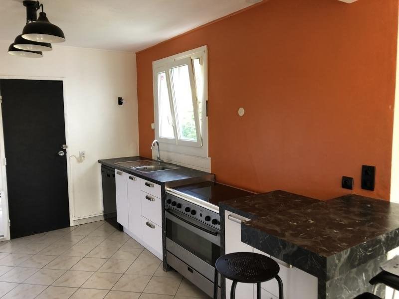 Vente maison / villa Orleix 182500€ - Photo 2