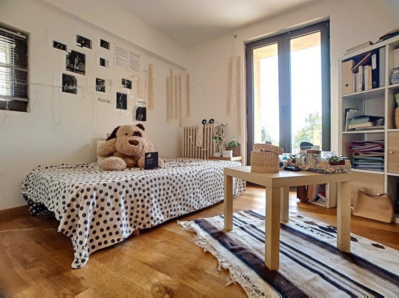 Verkoop  huis Corenc 469000€ - Foto 12