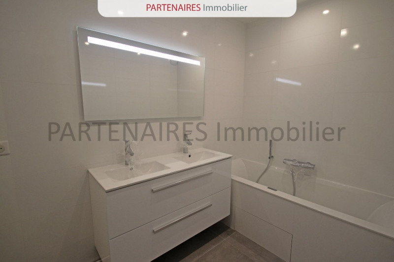 Vente appartement Le chesnay 464000€ - Photo 5
