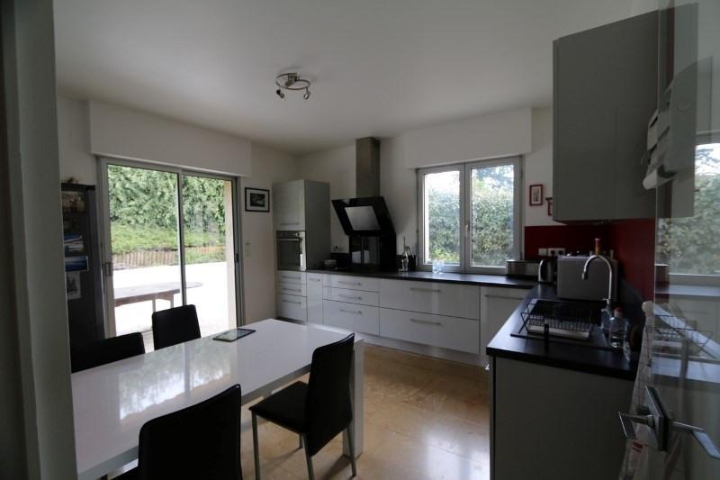 Verkoop  huis Vendome 343200€ - Foto 5