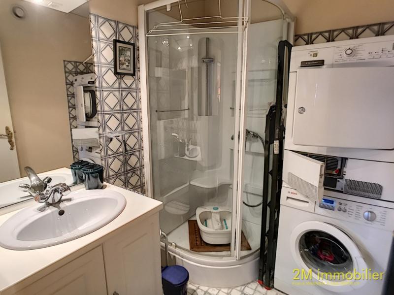 Sale apartment Melun 240000€ - Picture 12