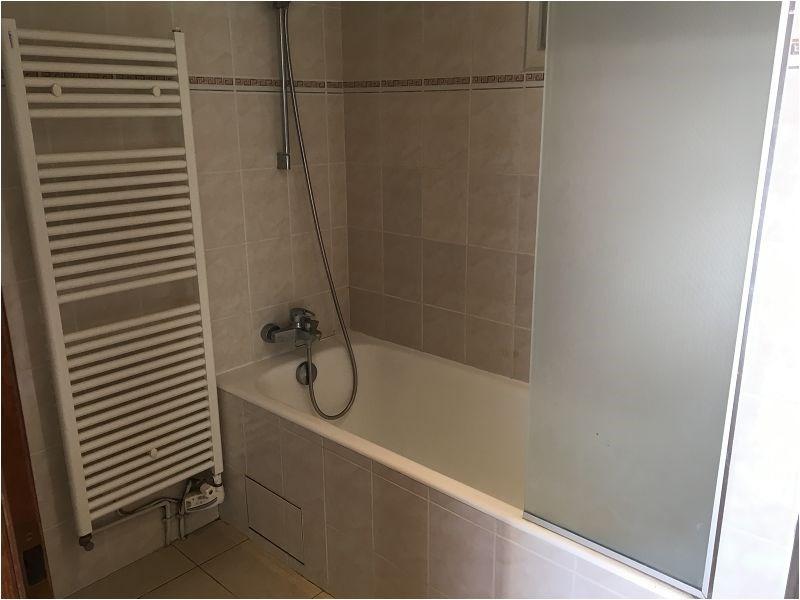 Rental apartment Crosne 874€ CC - Picture 3