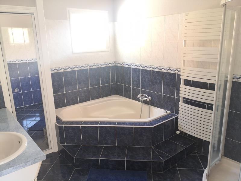 Vente de prestige maison / villa Lacanau 624000€ - Photo 5