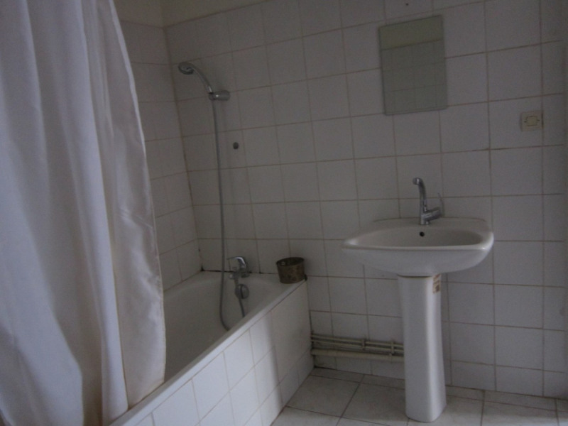 Kapitalanlag mietshaus Lambesc 160000€ - Fotografie 20