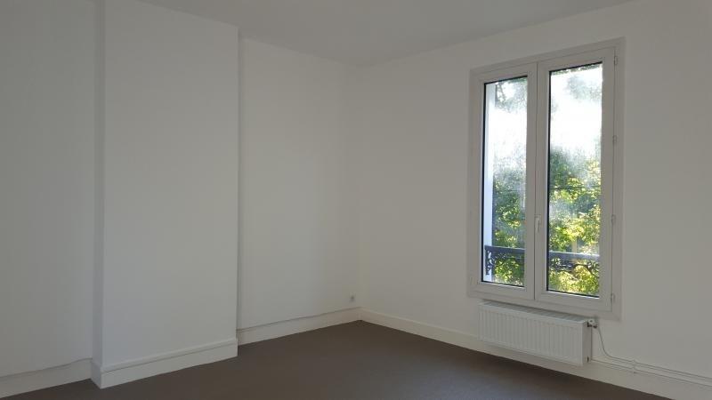 Rental house / villa Villennes sur seine 1600€ CC - Picture 8