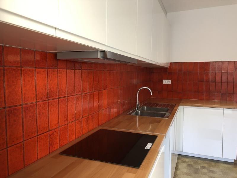 Vente de prestige maison / villa Libourne 619500€ - Photo 7