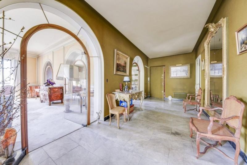 Vente de prestige appartement Lyon 1er 900000€ - Photo 3