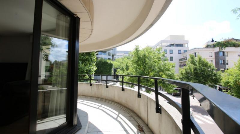 Sale apartment Rueil malmaison 714000€ - Picture 1