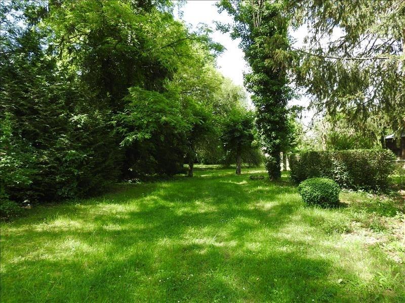 Vente maison / villa Secteur laignes 170000€ - Photo 7