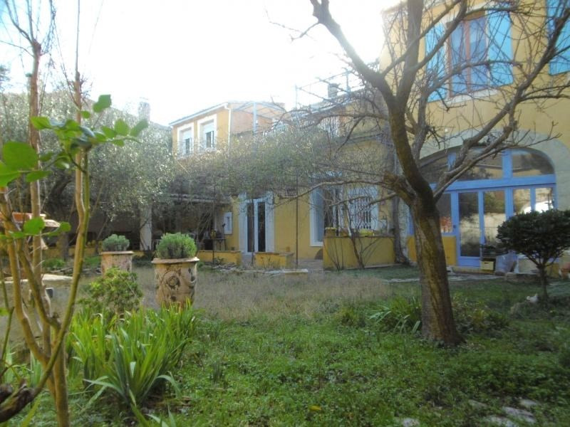 Sale house / villa Beauvoisin 465 000€ - Picture 5