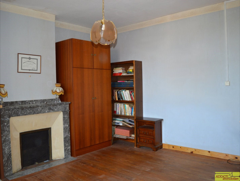 Vente maison / villa Lavaur 165000€ - Photo 8