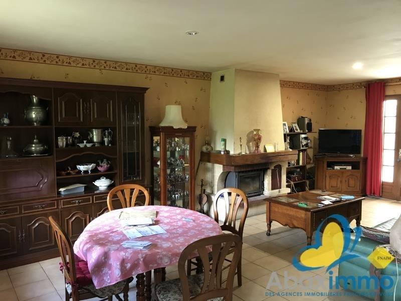 Sale house / villa Falaise 146100€ - Picture 4