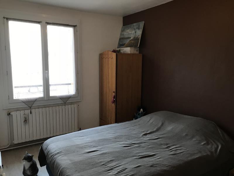 Verkoop  huis Mantes la jolie 200000€ - Foto 7