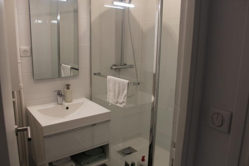 Vente appartement Rueil malmaison 298000€ - Photo 3