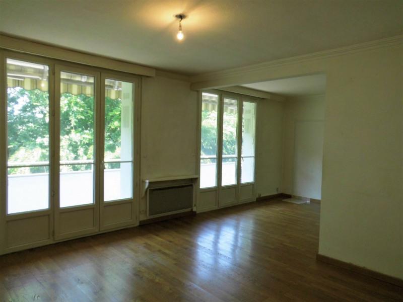 Sale apartment Morieres les avignon 119000€ - Picture 7