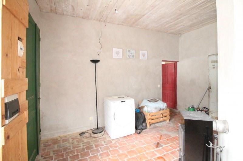 Vente maison / villa Champagneux 160650€ - Photo 18